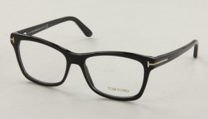 Oprawki Tom Ford TF5424_5315_001