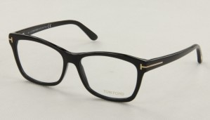 Oprawki Tom Ford TF5424_5515_001