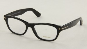 Oprawki Tom Ford TF5425_5317_001