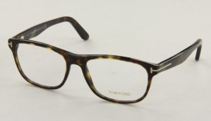 Oprawki Tom Ford TF5430_5617_052