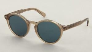 Okulary przeciwsłoneczne Ermenegildo Zegna EZ0063_5021_45V