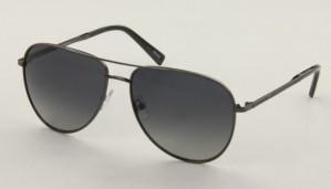 Okulary przeciwsłoneczne Ermenegildo Zegna EZ0080_6116_08D