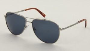 Okulary przeciwsłoneczne Ermenegildo Zegna EZ0080_6116_14V