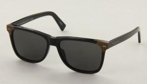 Okulary przeciwsłoneczne Ermenegildo Zegna EZ0082_5615_01A