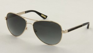 Okulary przeciwsłoneczne Guess by Marciano GM0754_6016_32B