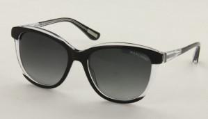 Okulary przeciwsłoneczne Guess by Marciano GM0757_5717_03B
