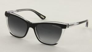 Okulary przeciwsłoneczne Guess by Marciano GM0758_5617_03B