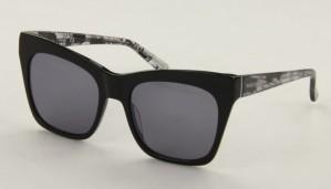 Okulary przeciwsłoneczne Guess by Marciano GM0759_5519_01C