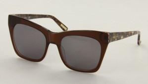 Okulary przeciwsłoneczne Guess by Marciano GM0759_5519_45G