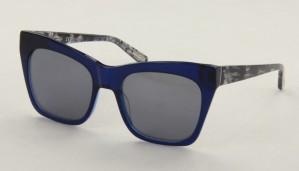 Okulary przeciwsłoneczne Guess by Marciano GM0759_5519_84X