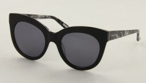 Okulary przeciwsłoneczne Guess by Marciano GM0760_5421_01C