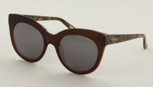 Okulary przeciwsłoneczne Guess by Marciano GM0760_5421_45G