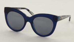 Okulary przeciwsłoneczne Guess by Marciano GM0760_5421_84X