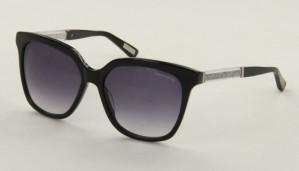 Okulary przeciwsłoneczne Guess by Marciano GM0769_5415_01B
