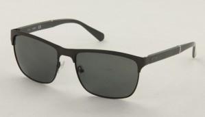 Okulary przeciwsłoneczne Guess GU6892_5917_09D