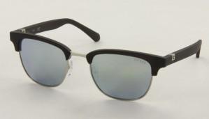 Okulary przeciwsłoneczne Guess GU6895_5221_20X