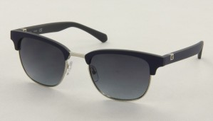 Okulary przeciwsłoneczne Guess GU6895_5221_91B