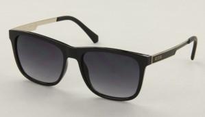 Okulary przeciwsłoneczne Guess GU6908_5517_01A