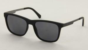 Okulary przeciwsłoneczne Guess GU6908_5517_02C