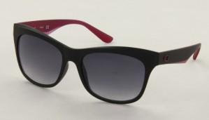 Okulary przeciwsłoneczne Guess GU7464_5517_02B