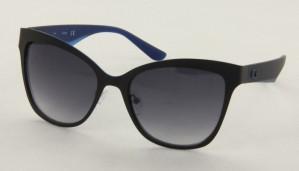 Okulary przeciwsłoneczne Guess GU7465_5718_91B