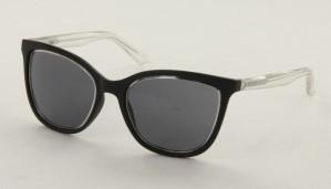 Okulary przeciwsłoneczne Guess GU7467_5420_02A