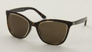 Okulary przeciwsłoneczne Guess GU7467_5420_52E