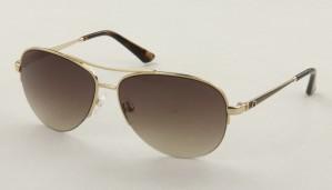 Okulary przeciwsłoneczne Guess GU7468_5914_32F