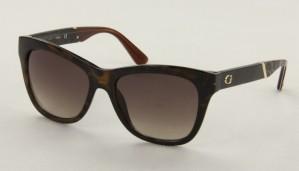 Okulary przeciwsłoneczne Guess GU7472_5617_52F