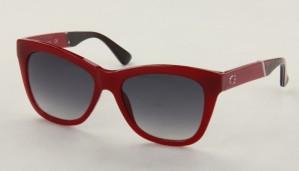 Okulary przeciwsłoneczne Guess GU7472_5617_69B
