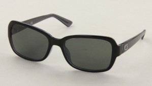 Okulary przeciwsłoneczne Guess GU7474_5618_01D