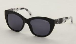 Okulary przeciwsłoneczne Guess GU7477_5318_01A