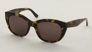 Okulary przeciwsłoneczne Guess GU7477_5318_52E