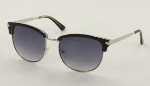 Okulary przeciwsłoneczne Guess GU7482_5518_01C