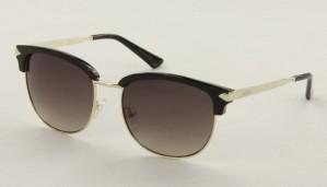 Okulary przeciwsłoneczne Guess GU7482_5518_52F