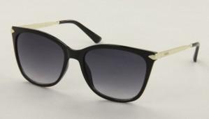Okulary przeciwsłoneczne Guess GU7483_5617_01B