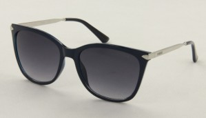 Okulary przeciwsłoneczne Guess GU7483_5617_90B
