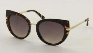 Okulary przeciwsłoneczne Guess GU7513_5520_52F