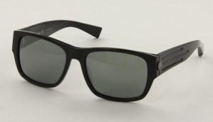 Okulary przeciwsłoneczne Harley Davidson HD2043_5717_01C