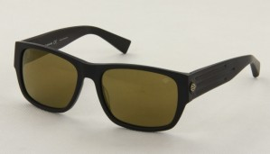 Okulary przeciwsłoneczne Harley Davidson HD2043_5717_02G