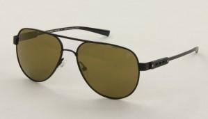 Okulary przeciwsłoneczne Harley Davidson HD2046_5615_01G