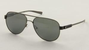 Okulary przeciwsłoneczne Harley Davidson HD2046_5615_09C