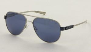 Okulary przeciwsłoneczne Harley Davidson HD2046_5615_11V