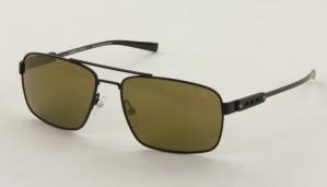 Okulary przeciwsłoneczne Harley Davidson HD2047_5816_01G