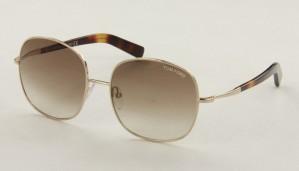 Okulary przeciwsłoneczne Tom Ford TF499_5717_28F