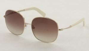 Okulary przeciwsłoneczne Tom Ford TF499_5717_28K