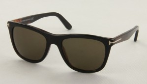 Okulary przeciwsłoneczne Tom Ford TF500_5418_05J