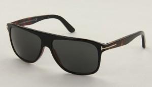 Okulary przeciwsłoneczne Tom Ford TF501_5913_05A
