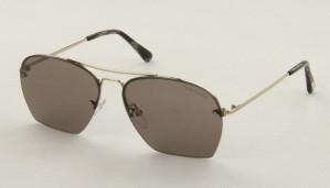 Okulary przeciwsłoneczne Tom Ford TF505_5814_28E