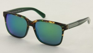Okulary przeciwsłoneczne Marc Jacobs MMJ410S_5616_LJOZ9